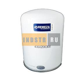 Сепаратор (маслоотделитель) REMEZA 4060200300
