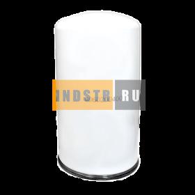 Сепаратор (маслоотделитель) REMEZA 4060200400