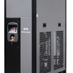 Mikropor MKE-5085 (84750 л\мин)