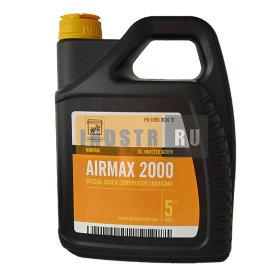 Масло Airmax 2000 5 литров 6996012472 (YRD000063)