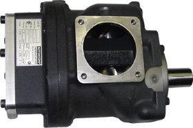 Винтовой блок ROTORCOMP B280G