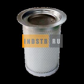 Сепаратор (маслоотделитель) REMEZA 4061301000