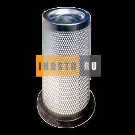 Сепаратор (маслоотделитель) REMEZA 4061301100