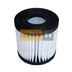 Воздушные фильтры для винтовых компрессоров KTC