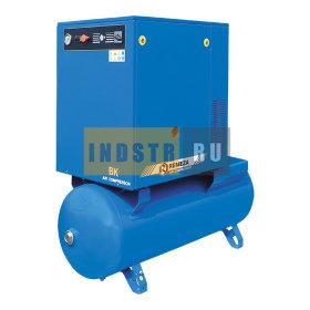 Винтовой компрессор Remeza ВК15Т-10-500