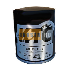 Масляные фильтры для винтовых компрессоров KTC