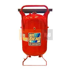 Вертикальный ресивер FIAC РВ 3022.00.00.000 (100 л, 11 бар)