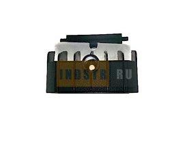 Фильтр в сборе Fiac FX, GM, VX, AB 360 4085010000