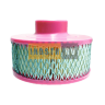 Воздушный фильтр EKOMAK DMD 100 MKN000982 215406-4/A 2205722526