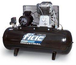 Компрессор Fiac LLD 500-10 F (AB 998)