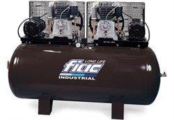 Компрессор Fiac LLD 900-20 F (AB 998T)