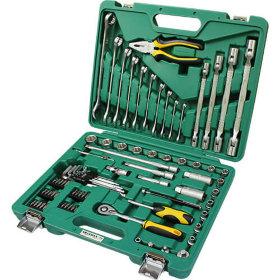 Набор инструментов Арсенал AUTO (2106290/AA-C38UL79) 79 предметов