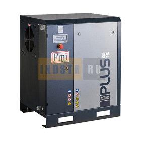 Винтовой компрессор FINI PLUS 8-10 100407713