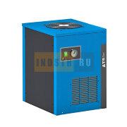 Высокотемпературный осушитель ATS DTG 42