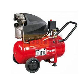 Поршневой компрессор FINI TIGER 265M 100121270