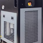 Осушитель Mikropor MKP-130 (2170 л/мин)