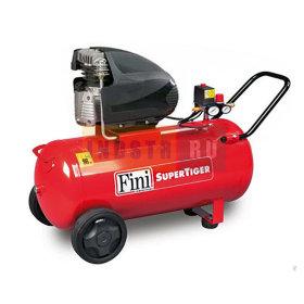 Поршневой компрессор FINI SUPERTIGER/I 285M 100333953