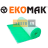 Панельный фильтр Original Part (EKOMAK) 2PF161 IZ000016 IZ000100 1 м. кв.
