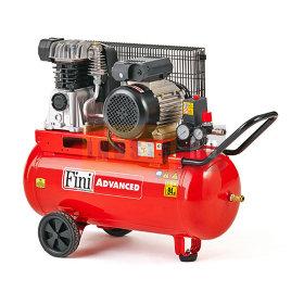 Поршневой компрессор FINI MK 103-50-3M 100052778