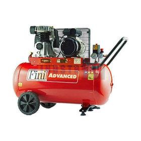 Поршневой компрессор FINI MK 103-90-3M 100331837
