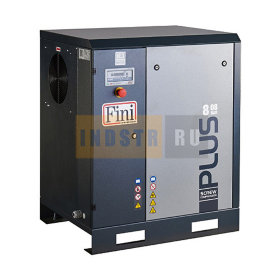 Винтовой компрессор FINI PLUS 11-08 100513067