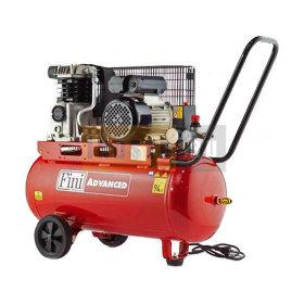 Поршневой компрессор FINI MK 102-50-2M 100052760