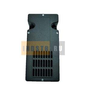 Фильтр в сборе ABAC B5900, B6000 5281000 (6211471600) new