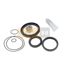 Ремкомплект всасывающего клапана HDK160 20663847