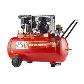 Поршневой компрессор FINI MK 102-90-2M 100333375