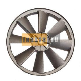 Шкив компрессора FIAC AB248, AB335, AB360 7201000000 D300