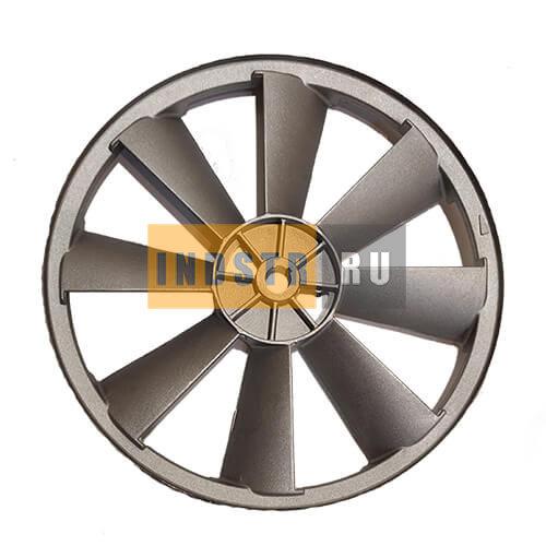 Шкив компрессора FIAC AB248, AB335, AB360 D.300 7201000000 (1127200100, 9100270230)