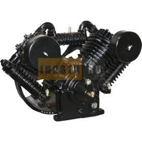 Блок поршневой FUBAG DCF 1700/270/500 (HS-2105T-11)