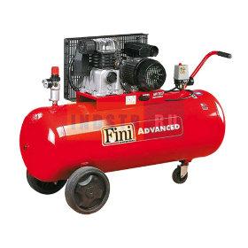 Поршневой компрессор FINI MK-103-150-3 100052784
