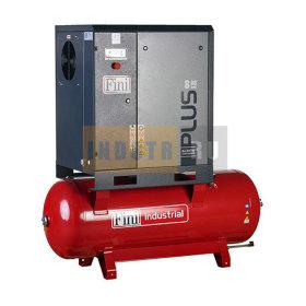 Винтовой компрессор FINI PLUS 11-08-270 100522529