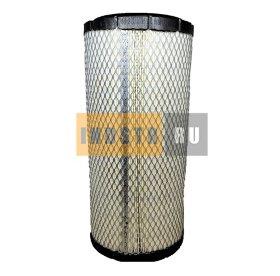 Воздушные фильтры ABAC 8973036871 (9618035)