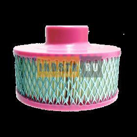 Воздушный фильтр EKOMAK DMD 30-100 MKN000980 215406-3 2205722524