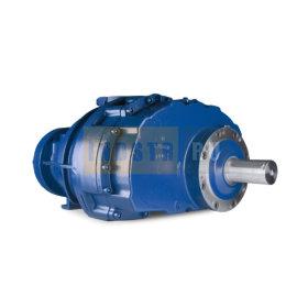 Винтовой блок AERZENER VMX 250 G