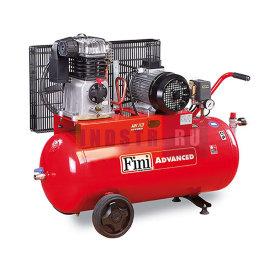 Поршневой компрессор FINI MK 113-90-4 100344160