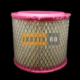 Воздушный фильтр EKOMAK DMD 150-200 MKN001485 211406-1 2205722528