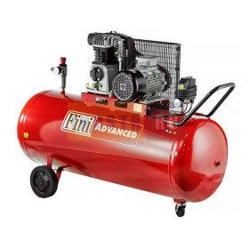 Поршневой компрессор FINI MK 113-200-4 100052798