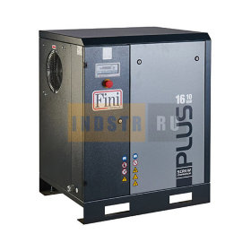 Винтовой компрессор FINI PLUS 15-10 100522538