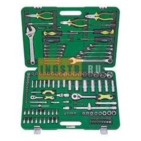 Набор инструментов Арсенал AUTO (1920790/AA-C1412P131) 131 предмет
