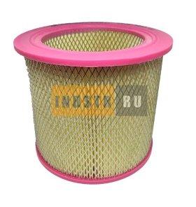 Воздушный фильтр EKOMAK EKO 37-45S MKN000975 237406 2205721701