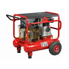 Поршневой компрессор высокого давления FINI WARRIOR BK-113-4-AP 100380917