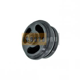 Клапан впускной/выпускной (универсальный) LT100 21124011 (21124012)
