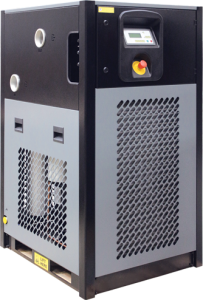Осушитель Mikropor MKP-5580 (93000 л/мин)