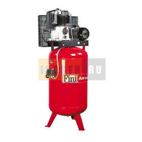 Поршневой компрессор с вертикальным ресивером FINI BK-114-270V-5.5 100512036