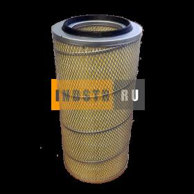 Воздушный фильтр EKOMAK EKO 75S-250 MKN000979 275406 2205721992