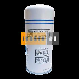 Сепаратор (маслоотделитель) EKOMAK DMD 30-150 MKN000919 211910-2 6221372750