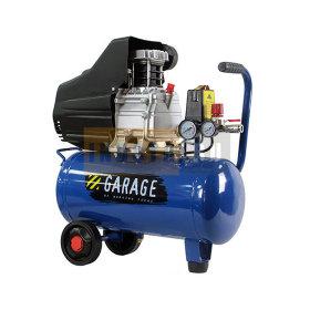 Компрессор масляный Garage ST 40.F220/1.3